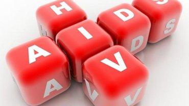 Aids Crossword