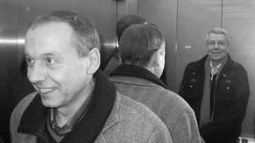 Wolfgang Werner