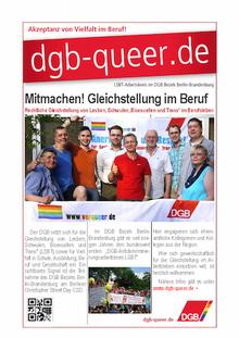 DGB-Flyer 2015
