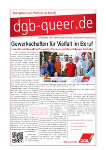 DGB-Zeitung 2015