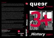 queer_Format DVD