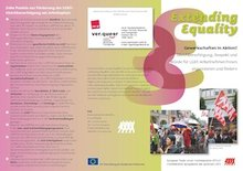 EGB Flyer