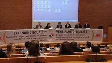 EGB Meeting