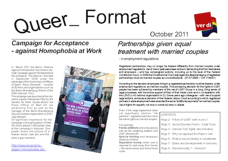 eng. queer_Format 2011