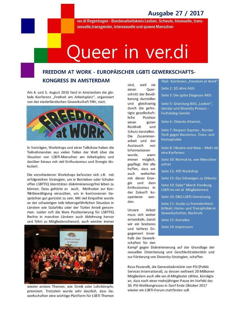 queer in verdi 2017