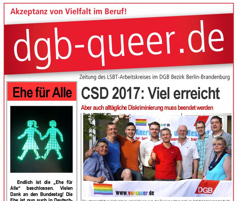 dgb-queer 2017