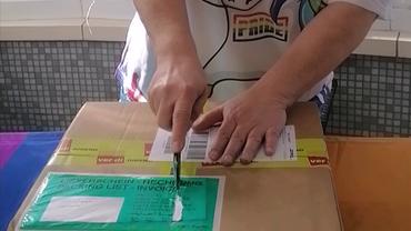 unbox ver.di Jugend Video