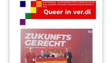 queer in ver.di 30/2020